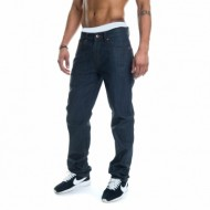 Rocawear Jeans Relaxed Fit raw japan