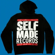 Selfmade Records Ziphoody Since 2005