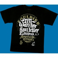 Souldier Tattoo Clothing T-Shirt Tru Warrior (SALE)