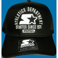 Starter Mesh Cap Athletic Department