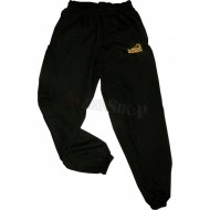 Trailerpark Jogginghose XL