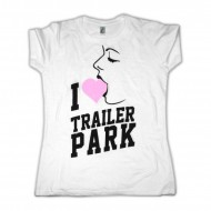 Trailerpark Top I blow