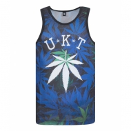 �nkut Chronic Tanktop (SALE)