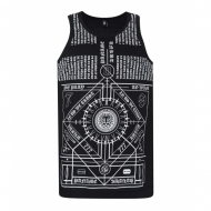 �nkut Moon Tanktop (SALE)
