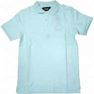 Ünkut Polo One mint/weiß (SALE)
