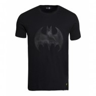 �nkut T-Shirt Batman Bat schwarz (SALE)