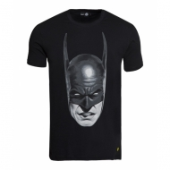 �nkut T-Shirt Batman Wayne schwarz (SALE)