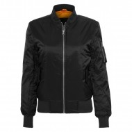 Urban Classics - Ladies Basic Bomberjacke
