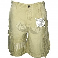 Yakuza Ink. - Y-Short 200 hellsand (SALE)