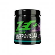 Zec+ Sleep & Relax 450g