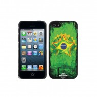Zoonamo Smartphone Case/H�lle Brasilien Classic