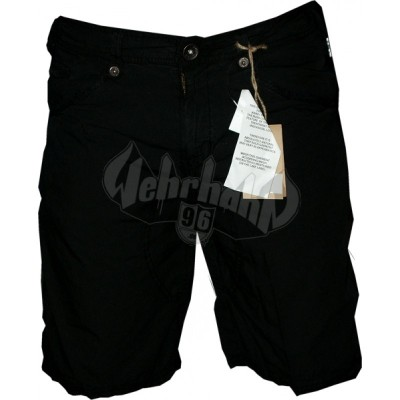 Alpha Industries Pace Short black