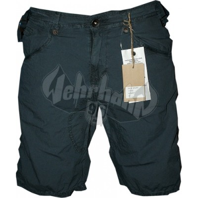 Alpha Industries Pace Short navy