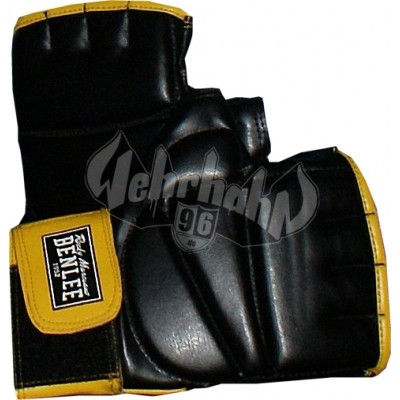 Benlee Rocky Marciano PU Bag Mitts POWER HAND LIGHT