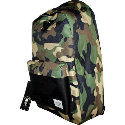 Cayler & Sons - Soldier Downtown Backpack