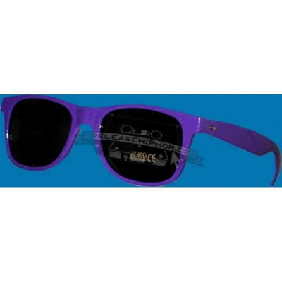 Groove Shades GStwo lila