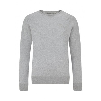 Lonsdale - Cricklade Crewneck Sweater
