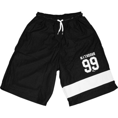 Roca Wear - Kobe Short black