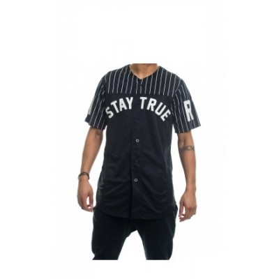 Rocawear Stay True Woven Shirt