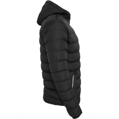Urban Classics - Basic Bubble Jacket