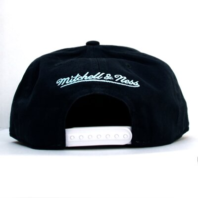 Vancouver Grizzlies Snapback Pastel Chino | NBA | Mitchell & Ness