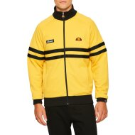 Ellesse Track Top Trainingsjacke Rimini yellow