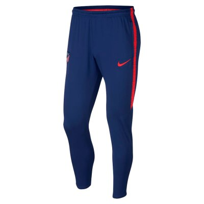 Nike Dri-FIT Squad Trainingshose Atletico de Madrid