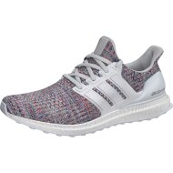 adidas Schuh UltraBOOST ftwr white/ftwr white