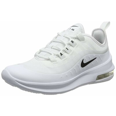new arrival aaf07 43a79 Nike Jungen Schuh Air Max Axis (GS) white black 6.5Y   39 ...