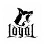 Kontra K Loyal