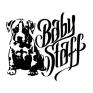 Babystaff